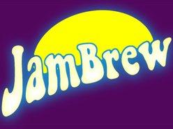 JamBrew
