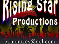 Rising Star Productions