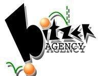 Bitzer Entertainment Agency
