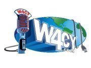W4CY Radio brought to you by The Intertainment Network