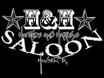 H&H Saloon