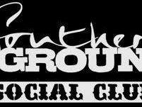 Southern Ground Social Club
