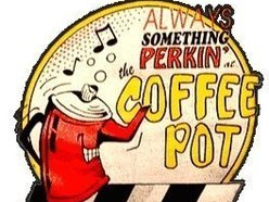 The Coffee Pot Roadhouse
