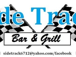 Side Track Bar & Grill