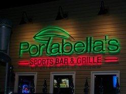 Portabella's Sports Bar & Grille