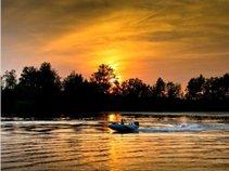 Sunset Grill of Edinboro Lake Resort