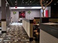 PLAY Urban Café & Lounge