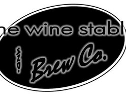 The Wine Stable & Brew Company