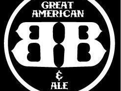 G.A.B.B.A. - Great American Burger Boutique & Ale