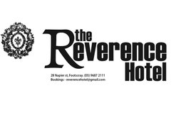 The Reverence Hotel