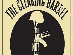 The Clearing Barrel GI-Bar&Coffeehouse