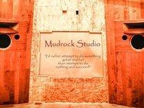 Mudrock Studio