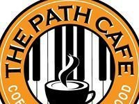 The Path Cafe