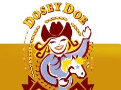 Dosey Doe Music Cafe