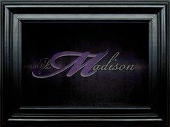The Madison Provo