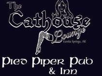 cathouse lounge