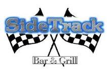 Side Track Bar & Grill