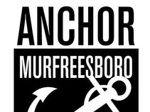 The Anchor Murfreesboro