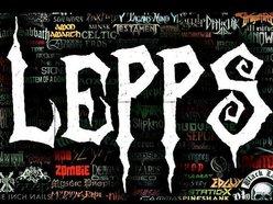 Lepps