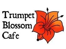 Trumpet Blossom Cafe