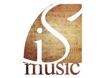 Jacksonville, FL iShowcase Music