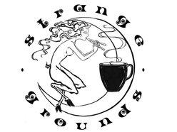 Strange Grounds Coffee