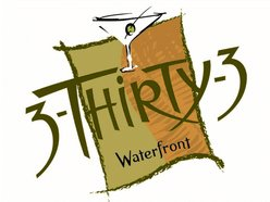 3-Thirty-3 Waterfront