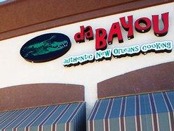 Da Bayou
