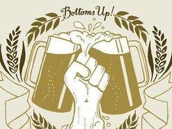 LT's Bottoms Up