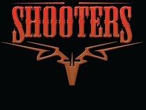 Kearney Shooters