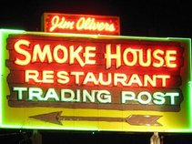 Jim Oliver's SmokeHouse