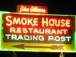 Jim Oliver's SmokeHouse