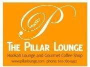 The Pillar, Lancaster