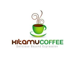 Kitamu Coffee