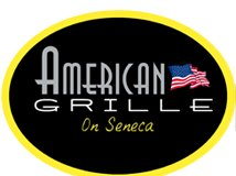 American Grille