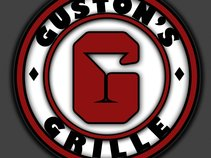 Guston's Neighborhood Grill