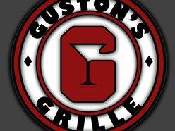 Guston's Neighborhood Grill