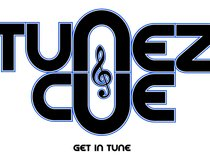 Tunez and Cue