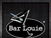 Bar Louie Austin