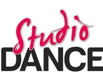 Studio Dance South Florida