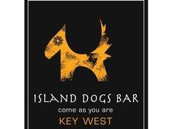 Island Dogs Bar
