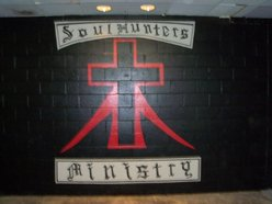 Soul Hunters Ministry Christian Center