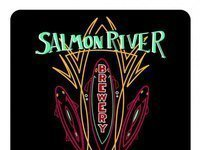 The Salmon River Brewery