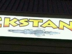 KickStandz Bar and Grill