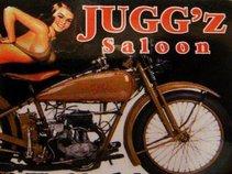 Jugg'z Saloon