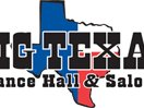 Big Texas Dance Hall & Saloon - Clear Lake
