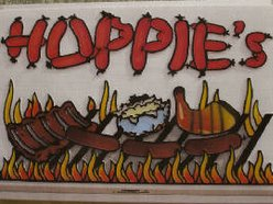 Hoppie's Texican Bar and Grill