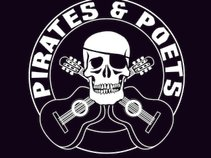 Pirates & Poets Entertainment