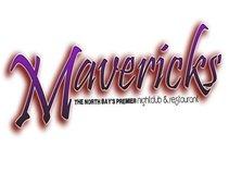 Mavericks Nightclub