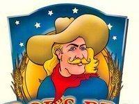 Buffalo Bob's & the Dynamite Saloon